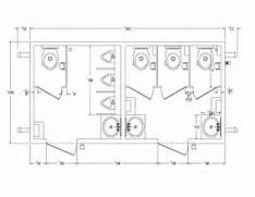 Ada Guidelines 2014 Bathrooms by High Resolution Ada Bathroom Stall 11 Ada Handicap Bathroom Dimensio