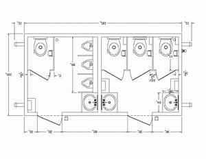 High resolution ada bathroom stall 11 ada handicap for Handicap bathroom specs