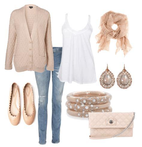 white blousesideas  styles