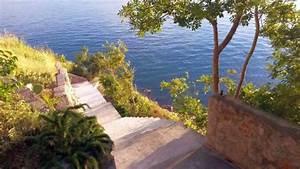 Haus Am Meer Spanien Kaufen : wohnung direkt am meer mit herrlichem blick bei senj ~ Lizthompson.info Haus und Dekorationen