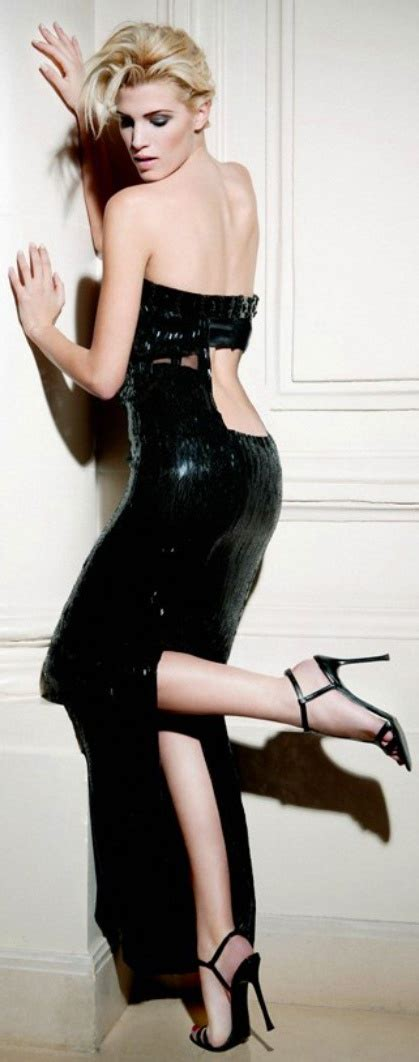 Best Milf Images On Pinterest Leather Skirt Leather