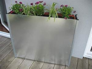 Folie Für Blumenkübel : pflanzkasten terrasse die feinste sammlung von home design zeichnungen ~ Sanjose-hotels-ca.com Haus und Dekorationen
