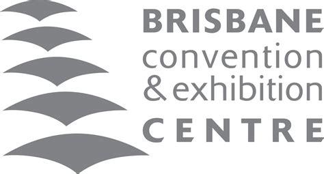 brisbane convention exhibition centre wikipedia