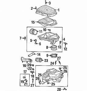 Parts Diagram 2002 Honda Civic  U2013 Periodic  U0026 Diagrams Science