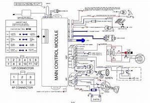 Wiring Diagram Jeep Patriot 2008