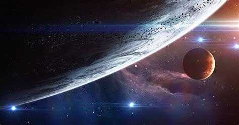 nasa  planetas descobertos breves ihodlcom