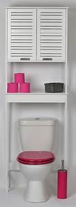 le meuble wc With wc suspendu couleur gris 9 le meuble wc archzine fr