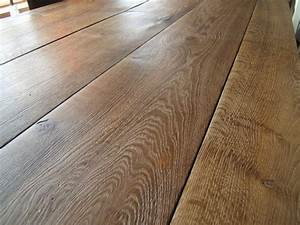 poncer un parquet ancien stunning traces de colle sur le With cirer parquet ancien