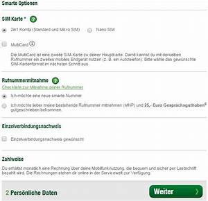 Mobil Debitel Meine Rechnung : meine smartmobil erfahrungen das ist der haken bei der smartmobil volks flat ~ Themetempest.com Abrechnung