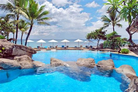 Picture Of Hilton Bali Resort, Nusa Dua