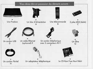 Adaptateur Téléphonique Bbox : 12 restitution materiel free usssandiego ~ Nature-et-papiers.com Idées de Décoration