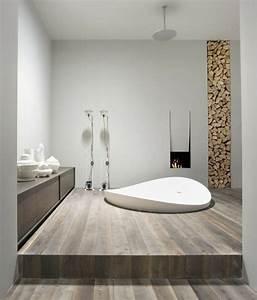 Bilder Bäder Einrichten : kamin badewanne landhausstil b der pinterest badewannen landhausstil und badezimmer ~ Sanjose-hotels-ca.com Haus und Dekorationen