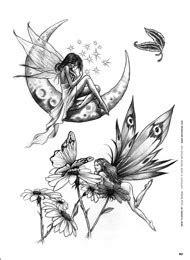 angeli fate