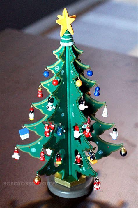 happy holidays  christmas tree ms adventures  italy