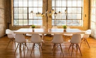100 suspension salle 224 manger tom table salle a manger bois clair nivaply salle a