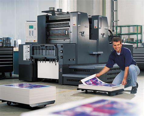 Jnk Printing Services Company In Van Nuys Jnk