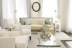 Sarah Richardson Living Room Designs Gallery