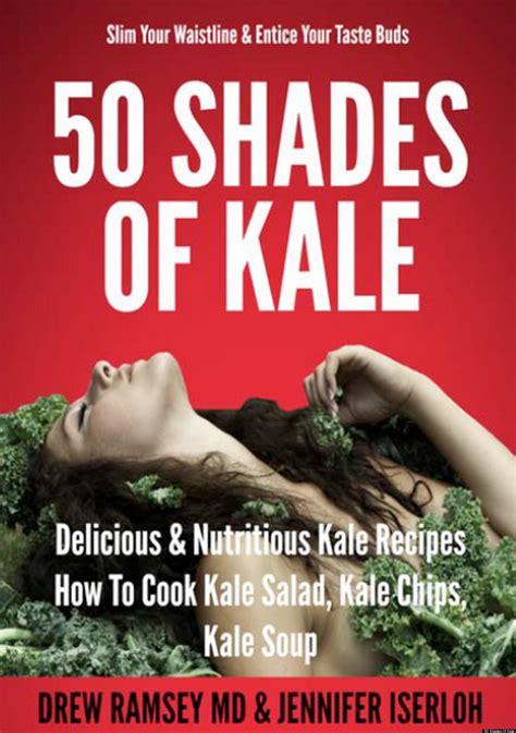 kale  kale huffpost
