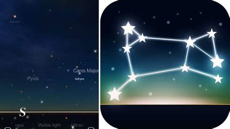 best astronomy app for iphone top 5 best free astronomy apps for iphone android