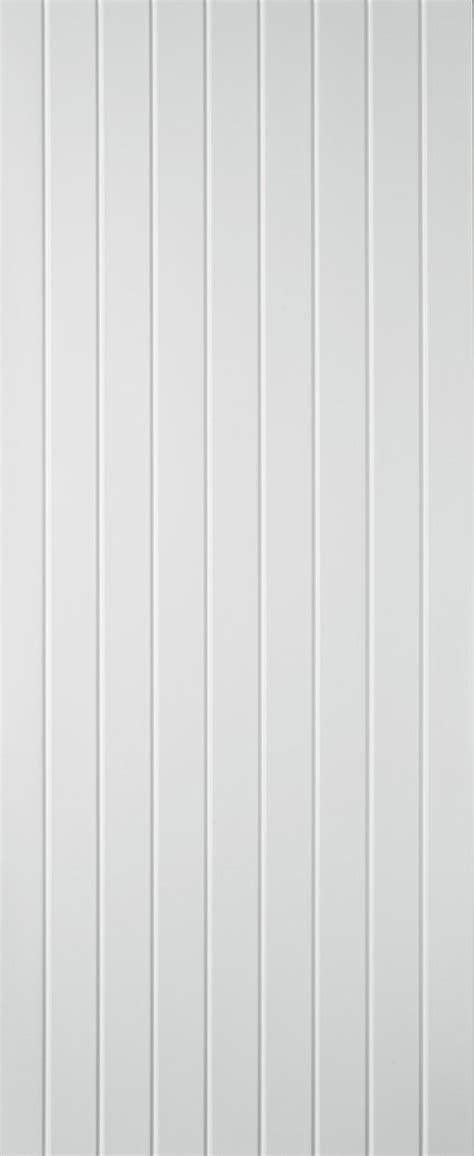 hurst definitive door conservatory panels