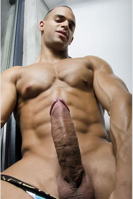 Free Male Porn Free Nude Groups - Sex Porn Tube