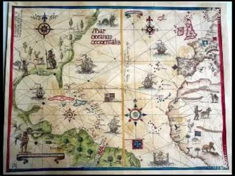 Historia de las Islas Malvinas Parte1/2 YouTube