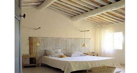 peindre une chambre déco chambre 8 ambiances d 39 exception qui font rêver