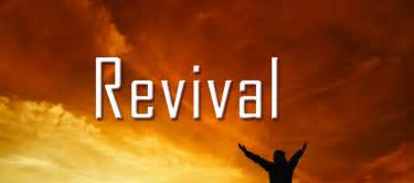 Image result for fall Revival 2017