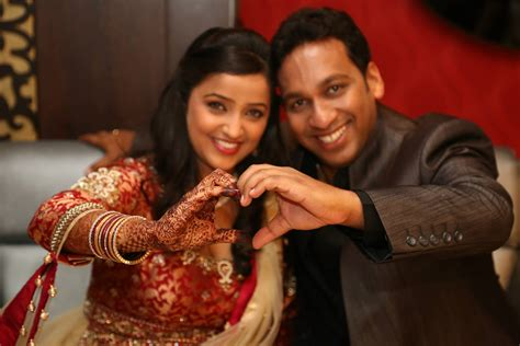 marathi actress apurva nemlekar  rohan deshpande