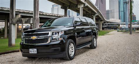 2014 Luxury 7 Seater Vehicles  Autos Post
