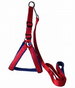 Pet Centre Red Dog Harness  Buy Pet Centre Red Dog Harness