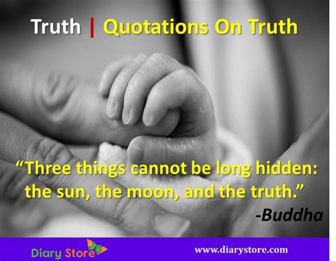 truth motivational quotations quotations  truth