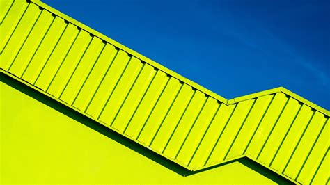 Abstract Desktop Wallpaper Architecture by Wallpaper Architecture Abstract Minimalism Grass