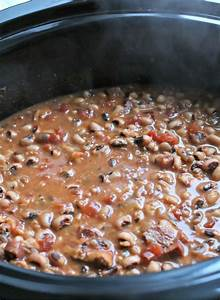 106 best images about Beans on Pinterest   Bacon, Southern ...