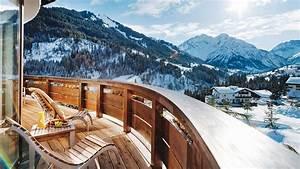 Hotel österreich Berge : die top 5 hotels f r euer silvester in den bergen tui ~ A.2002-acura-tl-radio.info Haus und Dekorationen