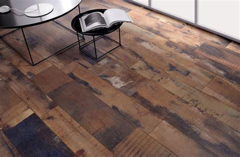 Tierra Sol Tiles Calgary by Fioranese Wood Rustic Wall And Floor Tile
