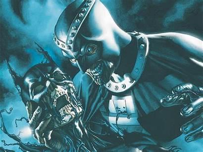 Night Blackest Lantern Corps Comics Wallpapers Desktop