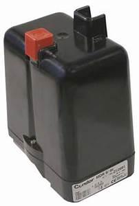 Kompressor Druckschalter Einstellen : condor druckschalter mdr 5 11 bar ea 212942 ~ Orissabook.com Haus und Dekorationen