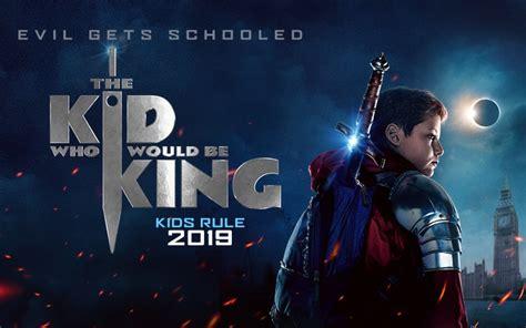 jan   kid    king  screening