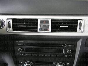 Kachelofen Wird Nicht Warm : der innenraum wird nicht warm e90 e91 e92 e93 ~ Lizthompson.info Haus und Dekorationen
