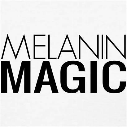 Melanin Magic Adjust