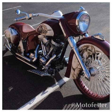 warrior best motorcycles totally rad choppers