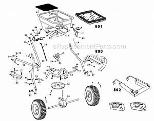 Earthway 2170t Parts List And Diagram   Ereplacementparts Com