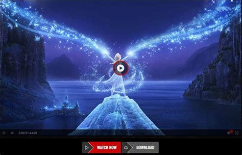 Könnyen methode nézni jégvarázs 2 teljes film online ingyen. Csókfülke 2 Teljes Film Magyarul Videa - Golyózápor teljes film magyarul - YouTube / 2020, lesz ...