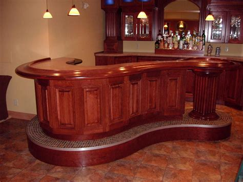 Home Bars For Sale by Top 10 Home Bars Bars Bars For Home Home Bar Plans