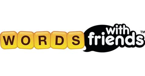 words friends adds pop culture inspired social dictionary adweek