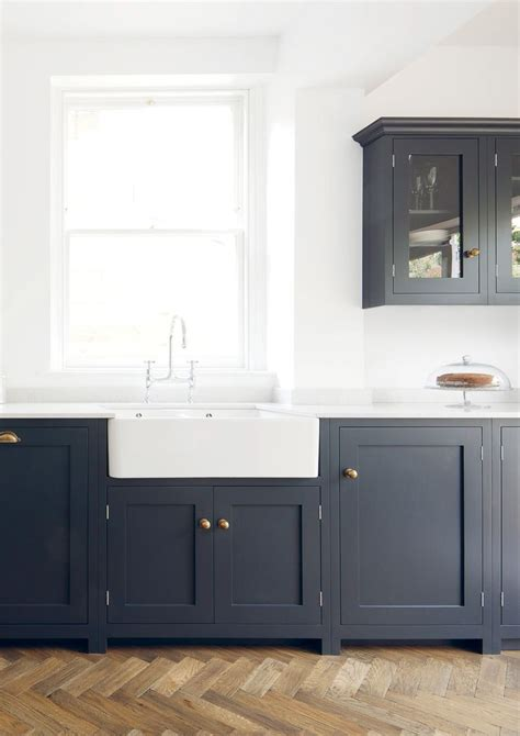 what are shaker cabinets the 25 best shaker style kitchens ideas on pinterest