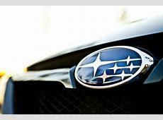 Subaru Logo, Subaru Car Symbol Meaning and History Car