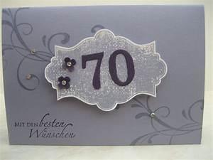 Geburtstagskarten Selber Machen Ausdrucken : einladungskarten selbst gestalten kostenlos ausdrucken einladungskarten ideen ~ Frokenaadalensverden.com Haus und Dekorationen
