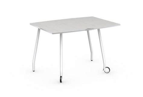 table pliante cuisine pas cher design table pliante cuisine pas cher dijon 23 table pliante bois table de chevet alinea